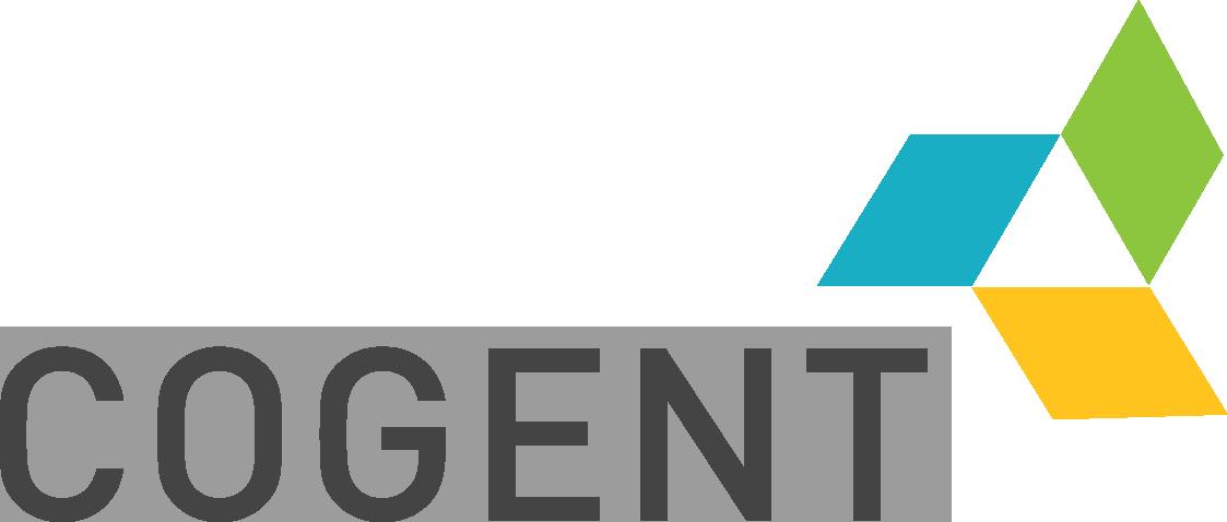 Cogent E Services